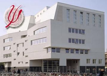 CCNL_building