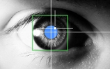 eye_tracking